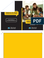 kiteducativo_es.pdf