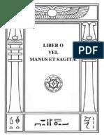 liber6_o_vel_manus_et_sagitae1.pdf