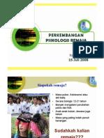 pekembangan-psikologis-remaja-talk-show-untuk-anak-smpread-only-compatibility-mode.pdf