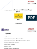 Prosegur Perú Topología 1.ppt