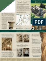 Rosslyn_Chapel_leaflet.pdf