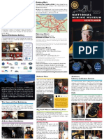 National-Mining-Museum-Scotland-20140408154058.pdf