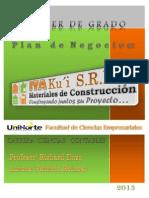 Ita Kui S.R.L. Tesina.pdf