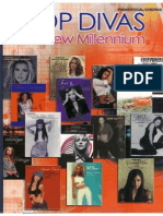 [Songbook] Pop Divas of the New Millenium - (313p).pdf