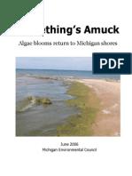 algae062006