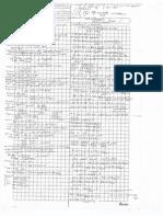 1 CNCRETO (1).pdf
