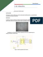 Integración de vumetro.pdf