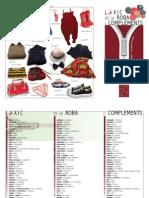 lèxicroba.pdf