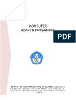contoh-kurikulum-kursus-komputer-berbasis-kompetensi