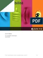 New livreblancaccessibilite-20140326.pdf