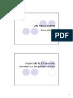 fileAttente.pdf
