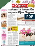 Periódico El Vigía, Edición impresa, 20 de octubre de 2014.pdf