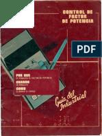 CONTROL DE FACTOR DE POTENCIA.pdf