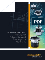 WT7554 Schwingmetall Catalog En