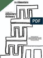 dictionnaire elementaire fulfulde francais.pdf
