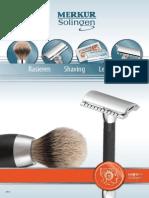 Merkur Katalog2013