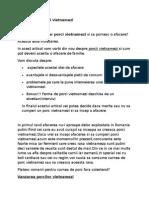 DE PRINTAT PORCI VIETNAMEZI.rtf