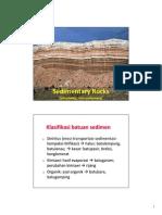 Batuan Sedimen Silisiklastik.pdf