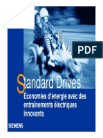 01._Moteur_EcoEnergie.pdf