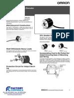 E6C2-C_Rotary_Encoder_Datasheet.pdf