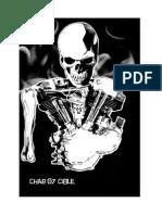 Scan Death Note 7 VF
