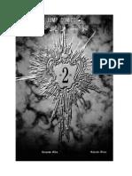 Scan Death Note 8 VF