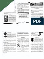 10. NECESITAMOS CONFESAR LOS PECADOS A UN SACERDOTE.pdf