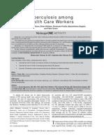 tb among health care.pdf