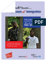 CHM_GUIDE_ANIMATION_RACONTE_MOI_HAITI_MONTREAL.PDF
