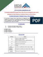 Guide comment créer et remplir mon formulaire Campus France.pdf