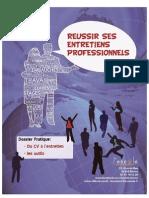 reussir-entretien.pdf