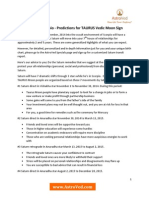 saturntransit2014-taurus-predictions.pdf