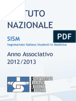 Statuto Nazionale 2012-2013.pdf