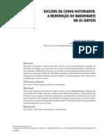 a14n160 Euclides.pdf