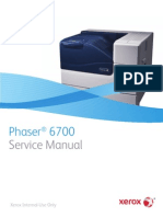 Phaser 6700_Service manual.pdf