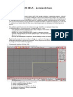 3ds-max-notions-de-base-03.pdf