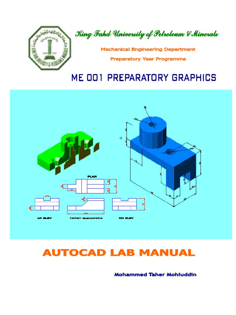Autocad lab manual | cartesian coordinate system | angle.