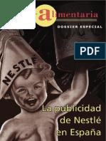interal_nestle_2.pdf