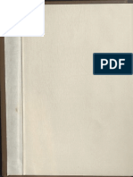 SUASSUNA - O rei degolado.pdf