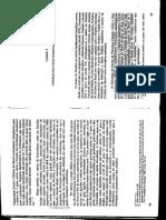Aula 13 - Selva Guimarães Fonseca - texto 1.pdf