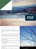 dossier la danse du renne.pdf
