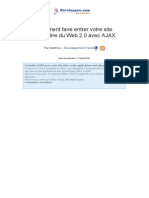 article1ajax.pdf