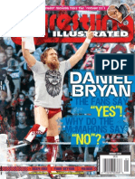 Pro Wrestling Illustrated - January 2014.pdf