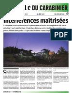 Gazette du carabinier CR3.pdf