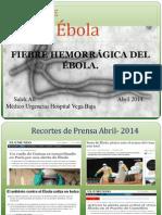 ebola ULTIMO.ppt