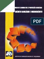 CRÉDITO BANCÁRIOE MICROCRÉDITO.pdf