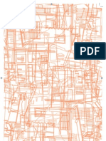 UFPR Eng Cart ManualRegularizacaoFundiaria
