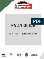 BAJA_PORTALEGRE_2014_RALLY_GUIDE_P.pdf