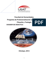 Dossier_de_Didactica_2014.pdf