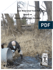 BlueMountain WaterShed Trust Fund Final Pesticide Report August 2014.pdf
